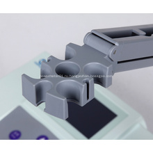 PHS-25 LCD Высококачественный настольный лабораторный рН-метр Цифровой рН-метр