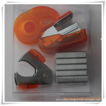 PVC Box Stationery Set for Promotional Gift (OI18005)