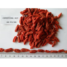 Dried Fruit Goji Berry Export with The Lowest Price