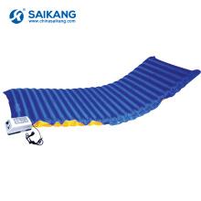 SKP005 Medical Anti Bedsore Ripple Air Mattress