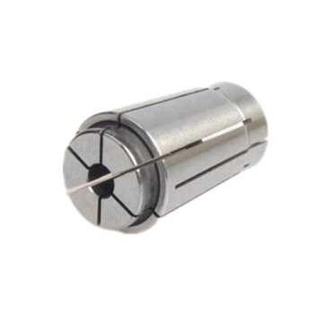 공작 기계 액세서리 SK COLLET HIGH SPEED COLLET