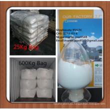 Ampliamente uesd, herbicida eficaz, Glifosato 95% TC .CAS: 1071-83-6