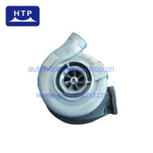 Diesel Engine parts Electric supercharger turbo turbocharger For Mitsubishi TD07 114400-3864