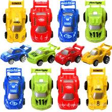 Proveedor de China Coche de juguete de plástico coche eléctrico