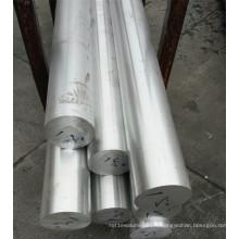 Tige ronde en alliage d'aluminium 7075 T651