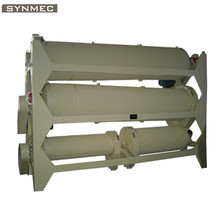 Rice Paddy Seed Grader Machine for sale