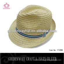 Décoration 100% chapeau artisanal