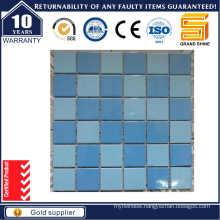 Swimming Pool Ceramic Mosaic GS0102