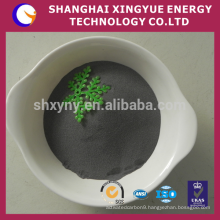 Wood powdered activated carbon price for decolorization of glucose