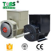 Top quality diesel generator Stamford alternator 230/400V