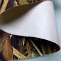 Good Quality TPU Coated Fabric 600D Polyester Printed Oxford Used For Outdoor Water Jug Waterproof Bag