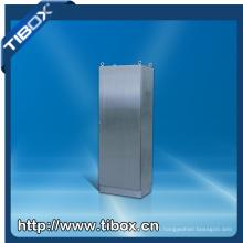 Acier inoxydable / Tibox Chine / IP55 / Ik10 Ar9X / Ar9XP Cabinet en acier inoxydable