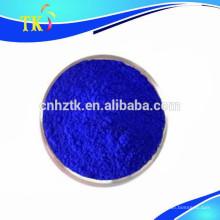 China Direct Dye Blue 274 für Textilien 100%