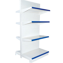 Selling 2016 racks for supermarket,rack in supermarket,supermarket rack