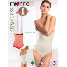 Miorre Under Breast Seamless Corset Thin Strap