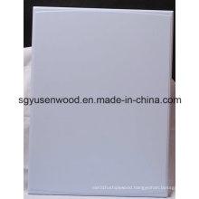 Kitchen Cabinet Door/PVC High Gloss Doors