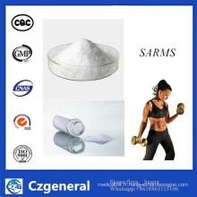 Le meilleur fabricant fournissent la poudre de Sarms de haute qualité Aicar CAS. 2627-69-2