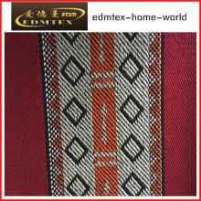 Кувейт Саду диван ткани 300GSM (EDM4654)