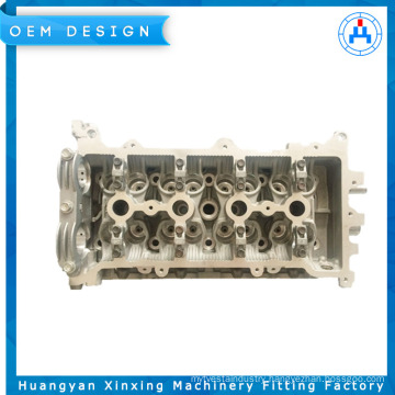 perfect quality oem service chinese promotional aluminium alloy die casting part