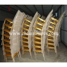 Stackable Chiavari Chair /Chiavari Chair (YC-A20-1)