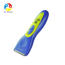 New hot-sale electric pet clipper