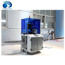 China Preço baixo da máquina de corte da garrafa do ANIMAL DE ESTIMAÇÃO da fabricação do triturador plástico