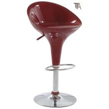 ABS Material Taburete de bar para muebles de bar (TF 6002)