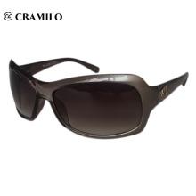 venda por atacado óculos de sol polarizados barato personalizado