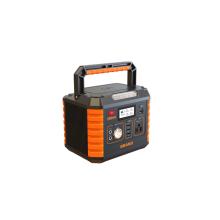 Carregador de bateria portátil 330W