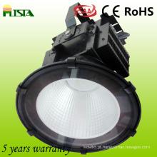 Lâmpada de mineração de LED de fábrica de alta potência de corpo de alumínio