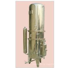 Unsere Fabrik produzieren und exportieren WASSER DESTILLER MASCHINE