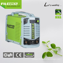 New Mosfet DC Inverter Arc Welding Machine with Ce (MMA-160N/180N/200N)