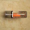 Hochwertiges Eckventil für Badezimmer