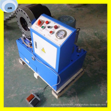 Portable Hydraulic Hose Crimper for Sale