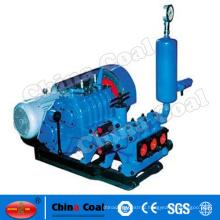 High pressure water pump/ BW250 Mud pump