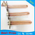 2016 hot sale electric heating elements tubular heater