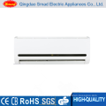 High quality room use hot and cold wall split air conditioner