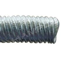 Hot selling Aluminum Corrugated Tube