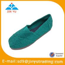 Zapato de mujer EVA