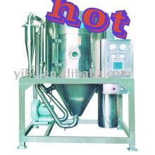 Séchoir à pulvérisateur à centrifuger à grande vitesse LPG Series