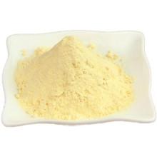 Fuente de fábrica de la venta caliente El mejor precio Conservante de comida natural Polylysine