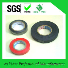 19mmx10m PVC Insulation PVC Electrical Tape