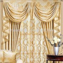 Модный дизайн дома декоративные римские шторы
