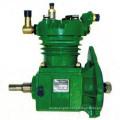 6bt Truck Brake Air Compressor Auto Air Compressor