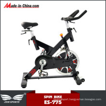 New Design Advanced Star Trac Spinning Bike for Adults