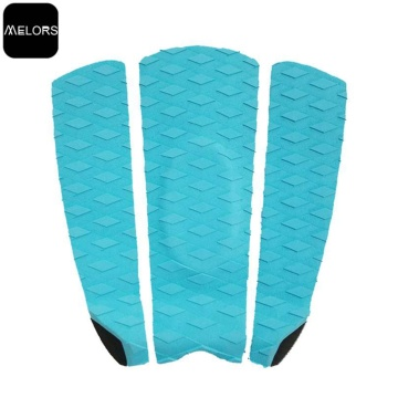 Tapa de tabla de surf Melors EVA Foam Skimboard Traction Pad
