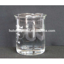 Dimethylformamid (DMF) CAS68-12-2