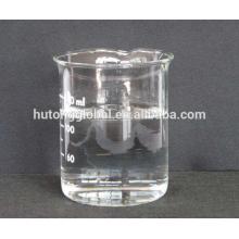 dimetilformamida (DMF) CAS68-12-2