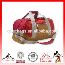 Supertough inegocável Duffel Bag Ginásio Bag Duffle Viagem para Homens e Mulheres Ombro Duffel Sport (ES-Z317)