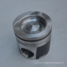 FAW Truck Parts Weichei 612600030017 Engine Piston